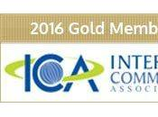 With Lower Membership Will Join ICA?