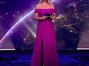 2020: Europe, Shine Light... Eurovision's Coronavirus Moment!