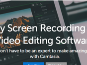 Camtasia Screenflow 2020: Which Best You?