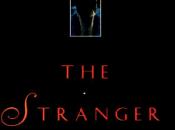 Stranger Next Door Catilinaires Amélie Nothomb Belgian Novella Post