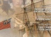 Jane Austen's Fighting Men: Persuaded Sail