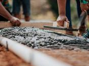 Your Business Should Consider Using Labor Hire?