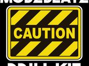 MobzBeatz 'Caution' Drill