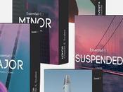 Essential MIDI—Complete Midi Chord Pack