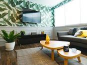 Interior Designers Rebrand Increase Sales