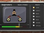 Singomakers Magic Stereo V1.2.0 MacOSX