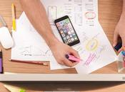 Does Telemarketing into Omnichannel Space?