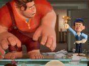 Disney Marathon: 'Wreck-It Ralph'
