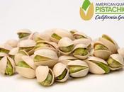 Power American Pistachios