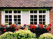 Improve Your Home Before Sale