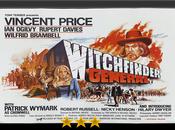 Witchfinder General (1968) Movie Review