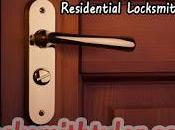 Know When It's Time Replace Locks?