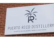 Puerto Rico Distillery: Providing Maryland with Clandestine Pitorro