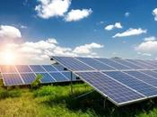 Energy Generation: Renewables Outrun Coal First Time More Than Years