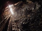 Gives Green Signal Controversial Alaska Mine Project