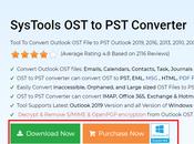 SysTools Converter Reviews 2020 Should