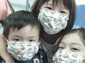 Lessons Kids Learn from Pandemic