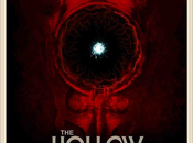 Film Challenge Sci-Fi Hollow (2015) Movie Review