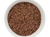Give Baby Flax Seeds?