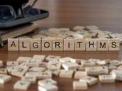 Algo Insights Help Your Content Strategy