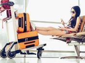 Best Money Saving Travel Tips Students
