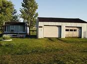 Inspecting Your Garage Door Proper Functioning