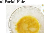 Peel Mask Blackhead Whitehead Facial Hair