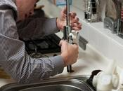 Home Maintenance Tips Need Know