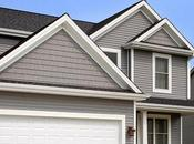 House Siding Trends Should This Year