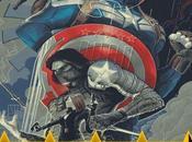 Chris Evans Weekend Captain America: Winter Soldier (2014)