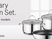 Bosch Promotion Free Induction