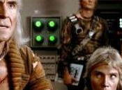 Star Trek Wrath Khan Became Perfect Movie