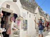 Puglia Road Trip Ultimate Adventure With Your Kids