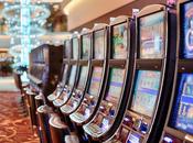 Taxing Gambling Australia