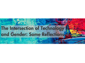 Intersection Technology Gender: Some Reflections (Minor Matters Lanka)
