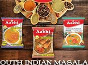 What Spice Masala Good Health?