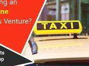 Opting Uber Clone Viable Business Venture?