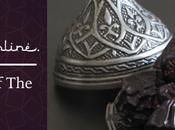 Arabian Dates Online Holy Fruit Middle East
