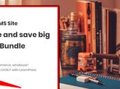 LearnPress Sensei 2020 Which Best (Our Choice)