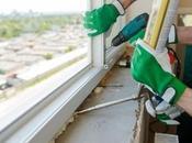 DIY: Install Paint French Interior Door