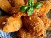 Salt Pepper Chicken Wings 椒盐鸡翅