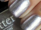 Butter LONDON Lillibet's Jubilee Queen's Diamond