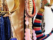 Pretty Little Things: Neck Candy