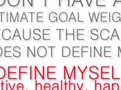 Health Fitness Journey...In Nutshell!