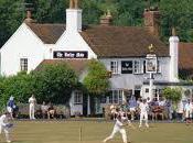 Best British Cricket Charity
