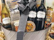 Give Gift Wine