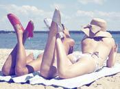 Soludos Crew. Summer's Perfect Alternative Flip Flop