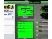 iTunes App: Ghost Radar