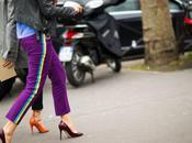 Stripes Heels. Fashion Inspiration Win! PopThreads (via In...