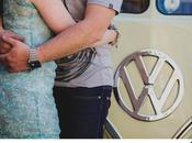Love Dubs Sneak Peek Wedding Photography